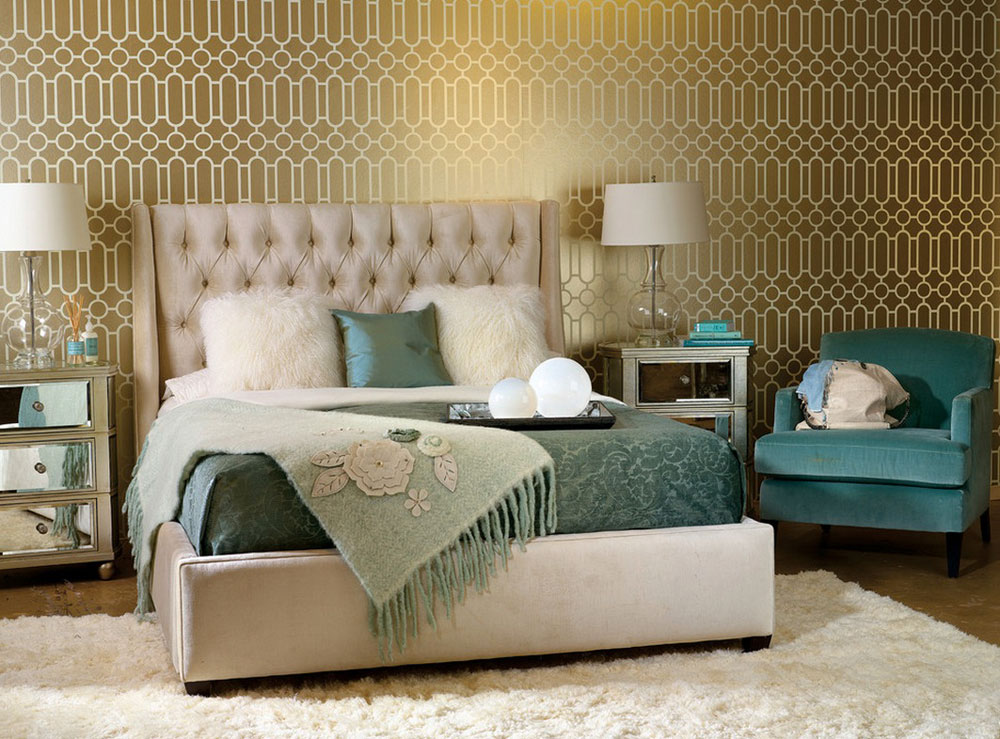 Find-Your-Rooms-Focal-Point Design your own dream home with these design principles