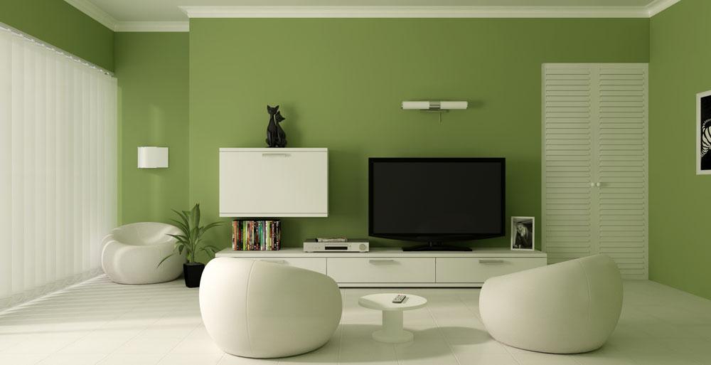 Living room-interior-painting-ideas-6 living room-interior-painting-ideas