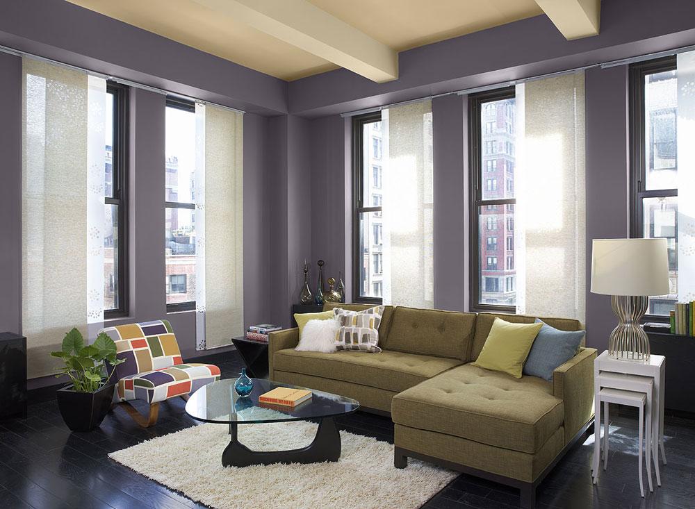 Living room-interior-painting-ideas-7 living room-interior-painting-ideas