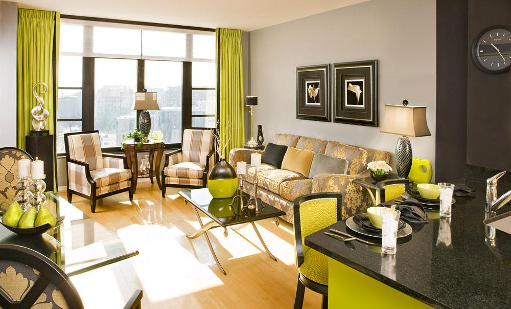 Living room-interior-painting-ideas-11 living room-interior-painting-ideas