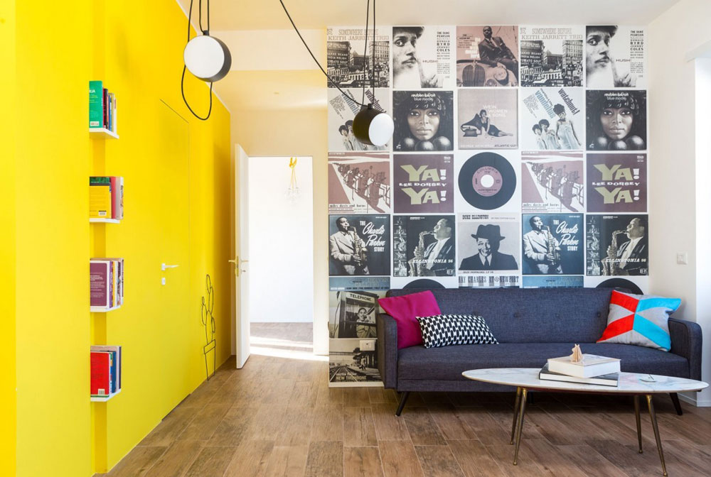 Living room-interior-painting-ideas-1 living room-interior-painting-ideas