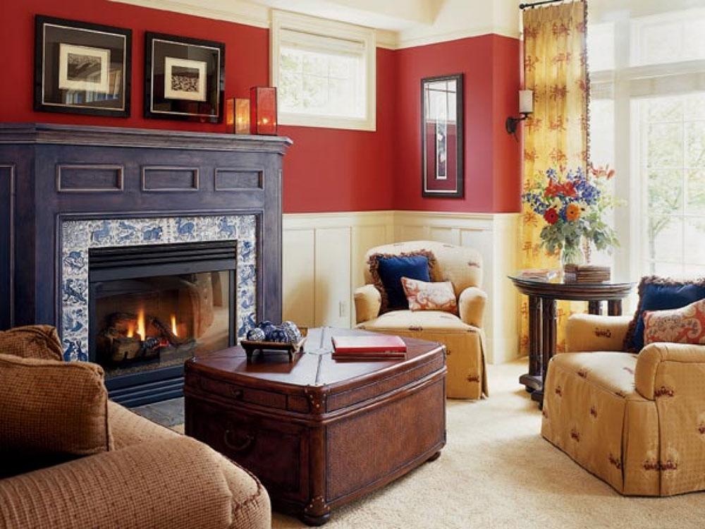 Living room-interior-painting-ideas-8 living room-interior-painting-ideas
