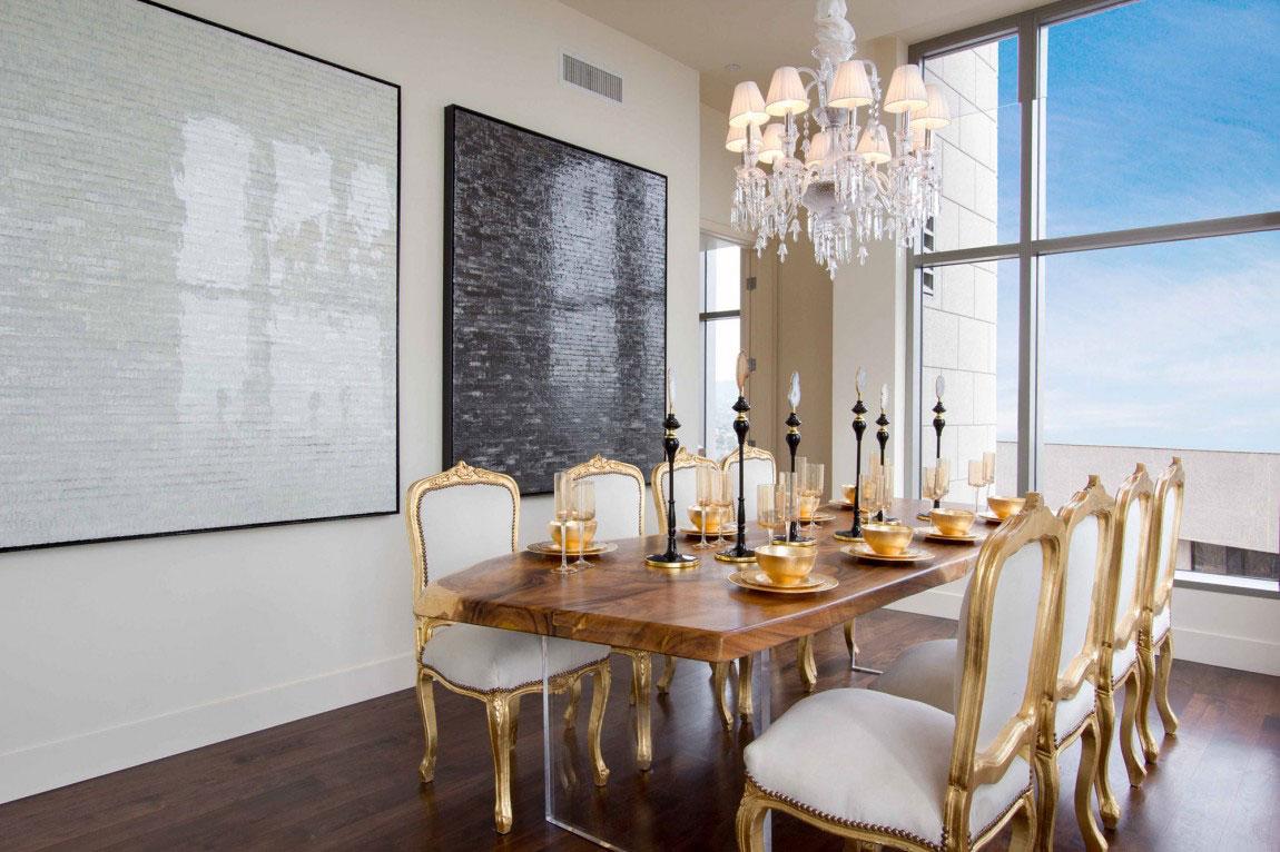 Luxury-penthouse-with-amazing-interior-design-5 Luxury-penthouse-with-amazing-interior design