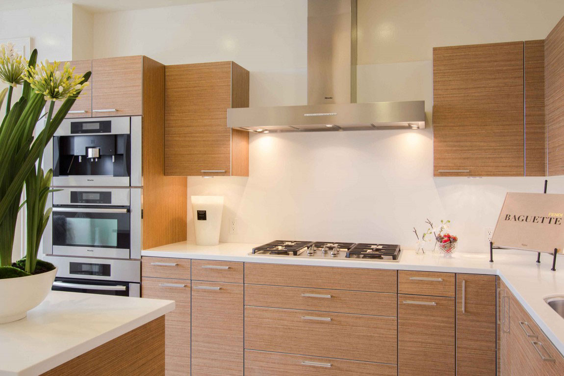 Luxury-penthouse-with-amazing-interior-design-2 Luxury-penthouse-with-amazing-interior design