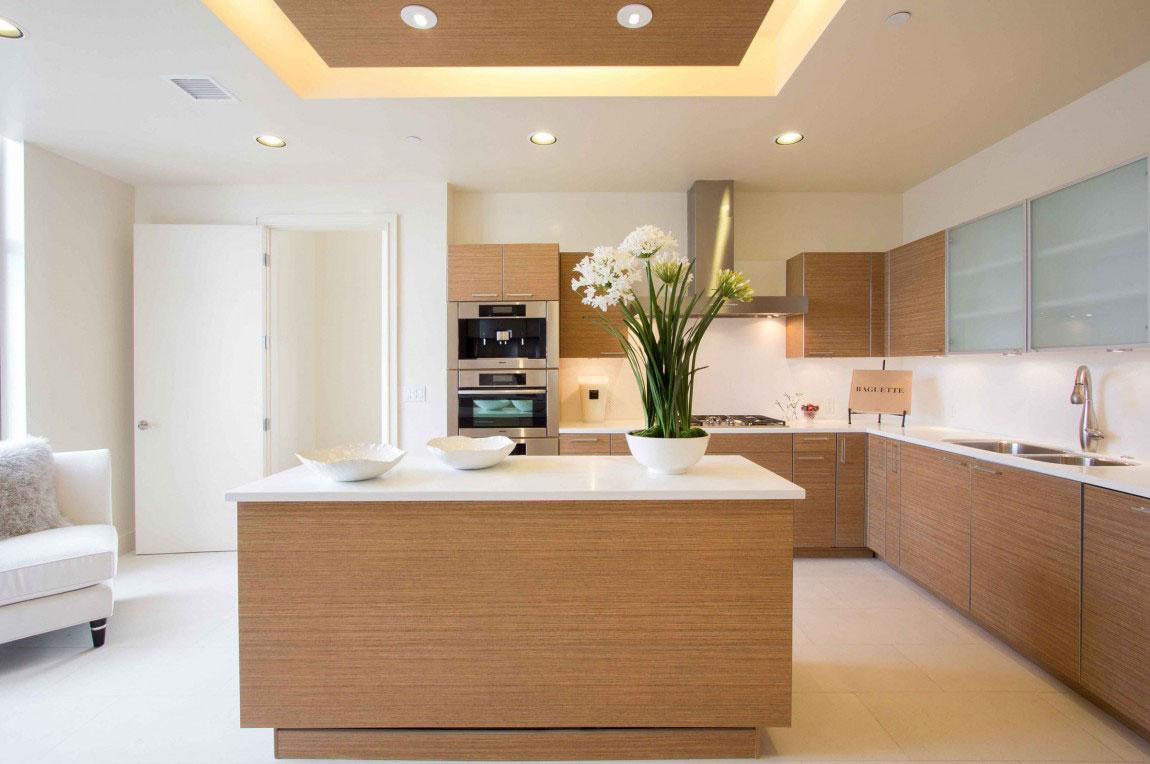 Luxury-penthouse-with-amazing-interior-design-3 Luxury-penthouse-with-amazing-interior design