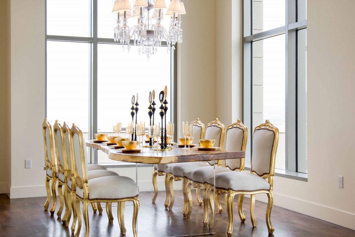 Luxury-penthouse-with-amazing-interior-design-4 Luxury-penthouse-with-amazing-interior design