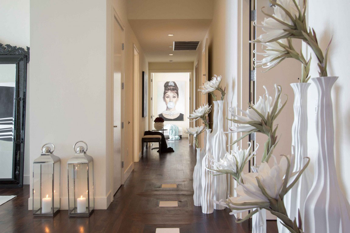 Luxury-penthouse-with-amazing-interior-design-6 Luxury-penthouse-with-amazing-interior design