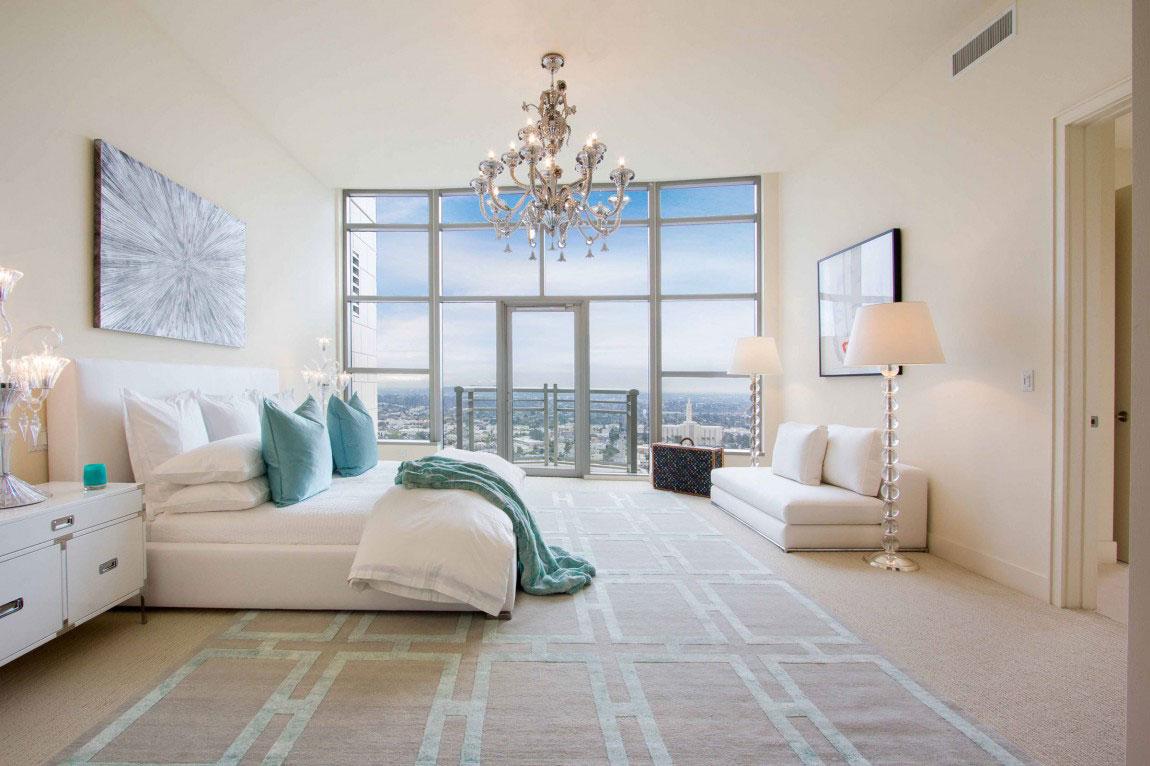 Luxury-penthouse-with-amazing-interior-design-9 Luxury-penthouse-with-amazing-interior design