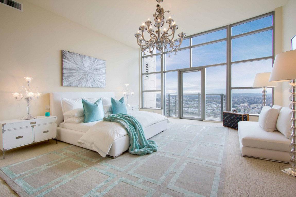 Luxury-penthouse-with-amazing-interior-design-8 Luxury-penthouse-with-amazing-interior design