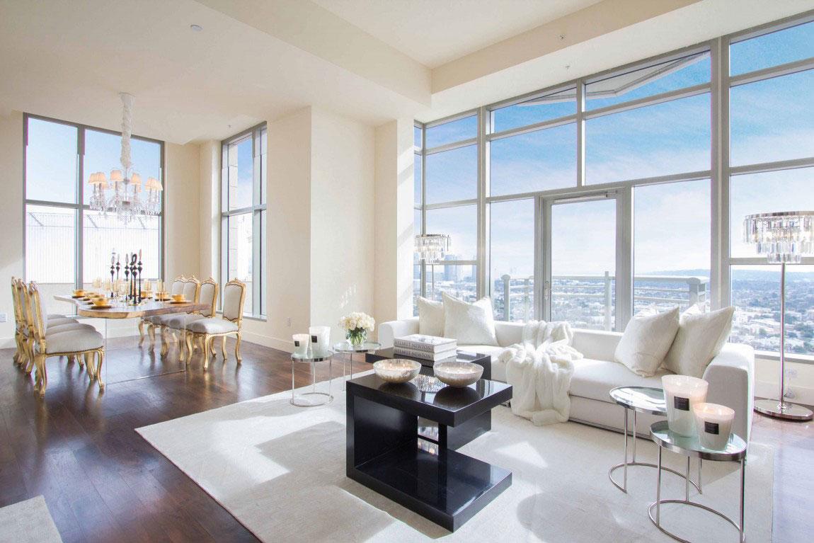 Luxury-penthouse-with-amazing-interior-design-13 Luxury-penthouse-with-amazing-interior design