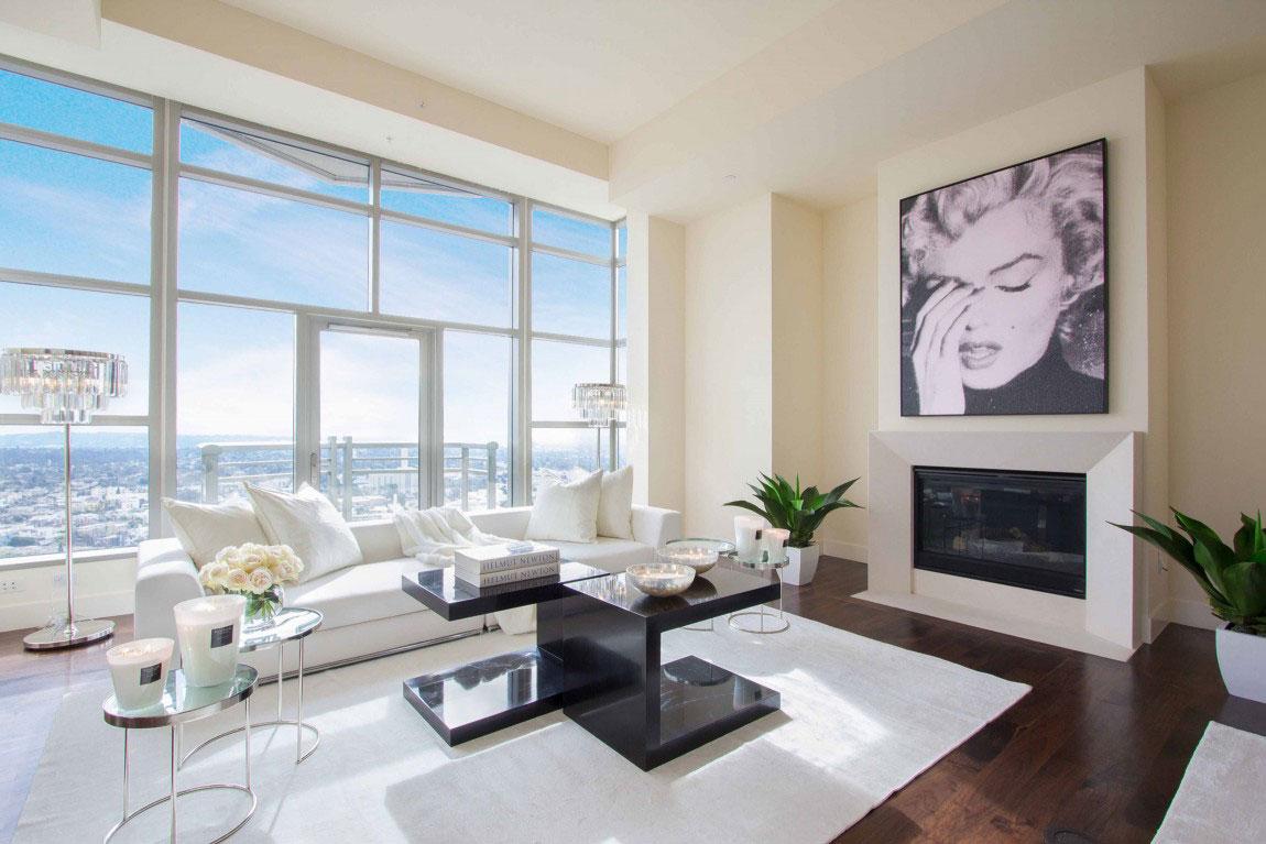 Luxury-penthouse-with-amazing-interior-design-12 Luxury-penthouse-with-amazing-interior design