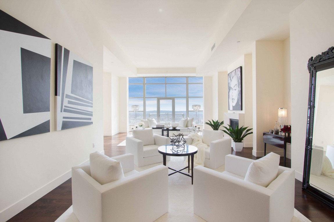 Luxury-penthouse-with-amazing-interior-design-10 Luxury-penthouse-with-amazing-interior design