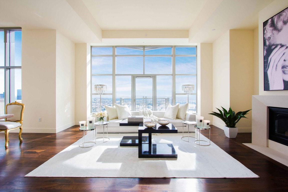 Luxury-penthouse-with-amazing-interior-architecture-11 Luxury-penthouse-with-amazing-interior design