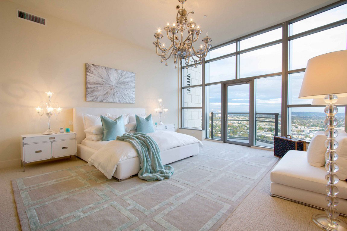 Luxury-penthouse-with-amazing-interior-design-7 Luxury-penthouse-with-amazing-interior design