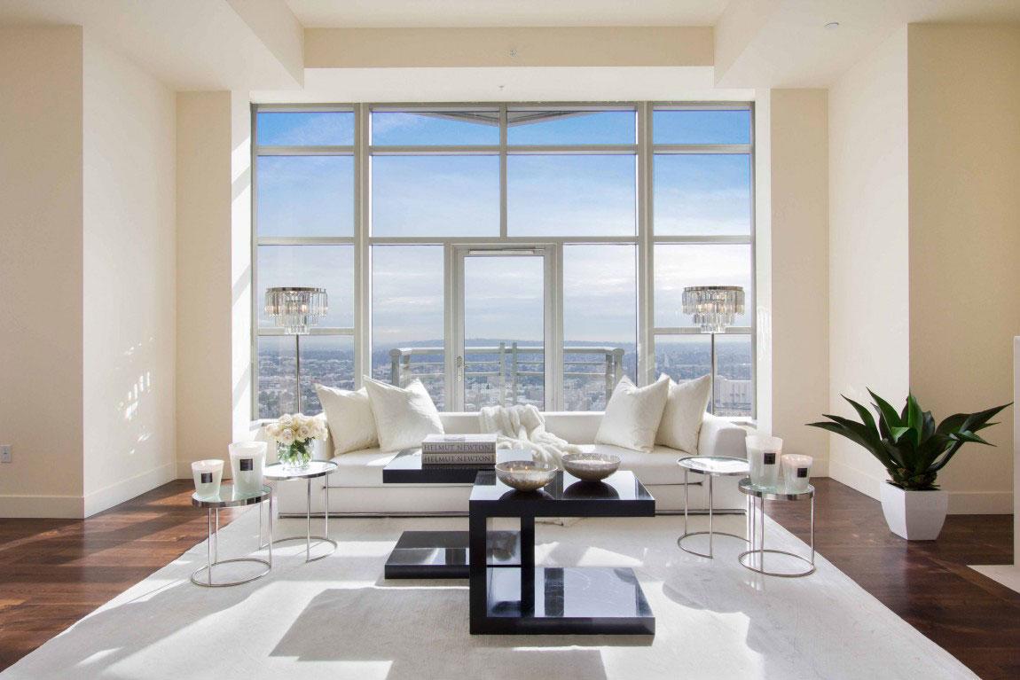 Luxury-penthouse-with-amazing-interior-design-14 Luxury-penthouse-with-amazing-interior design
