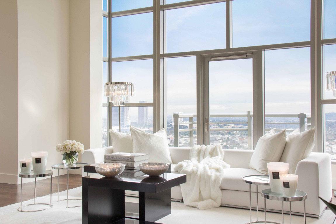 Luxury-penthouse-with-amazing-interior-design-15 Luxury-penthouse-with-amazing-interior design