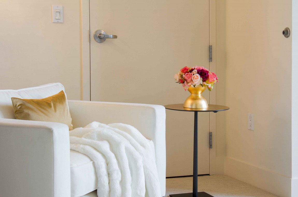 Luxury-penthouse-with-amazing-interior-design-18 Luxury-penthouse-with-amazing-interior design