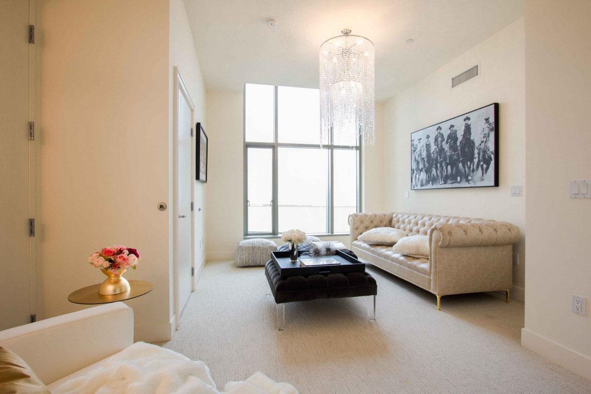 Luxury-penthouse-with-amazing-interior-design-16 Luxury-penthouse-with-amazing-interior-design