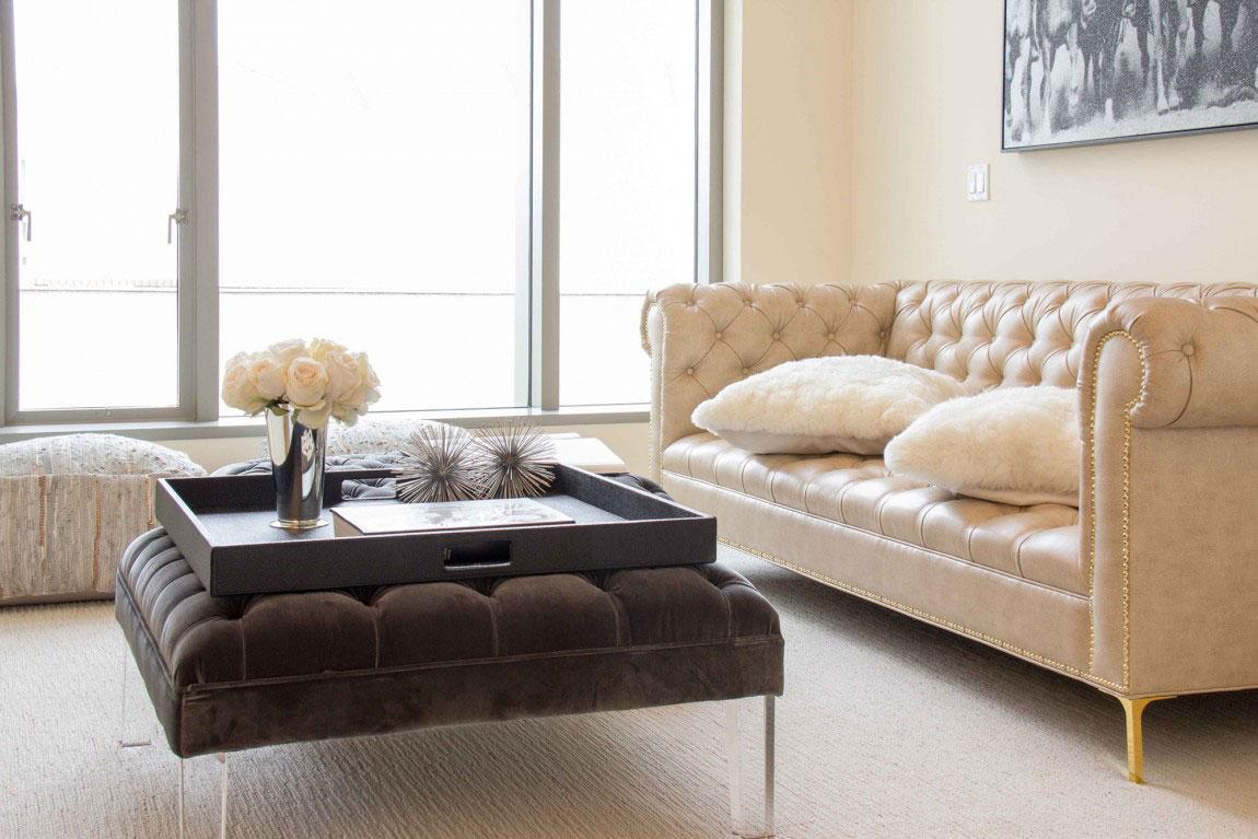 Luxury-penthouse-with-amazing-interior-design-17 Luxury-penthouse-with-amazing-interior design