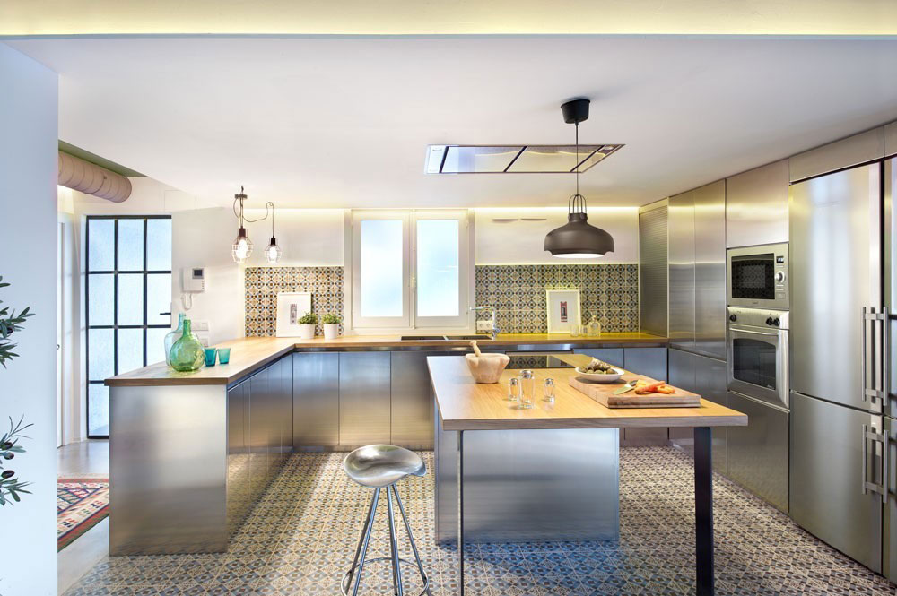 Kitchen-interior-design-for-apartments-to-create-the-perfect-kitchen-2 Kitchen interior-design-for-apartments to create the perfect kitchen