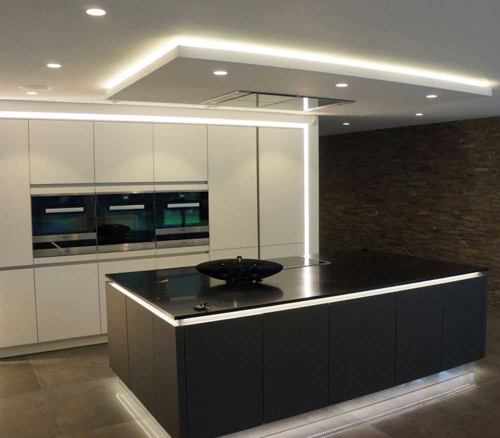 Kitchen-interior-designs-for-apartments-to-create-the-perfect-kitchen-10-kitchen-interior-designs for apartments to create the perfect kitchen