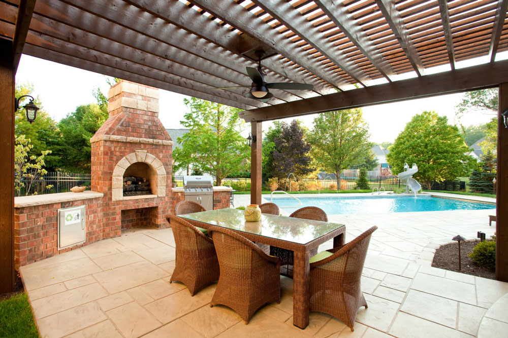 Outdoor-fireplace-design-ideas-to-choose-of-4 outdoor-fireplace-design-ideas to choose from