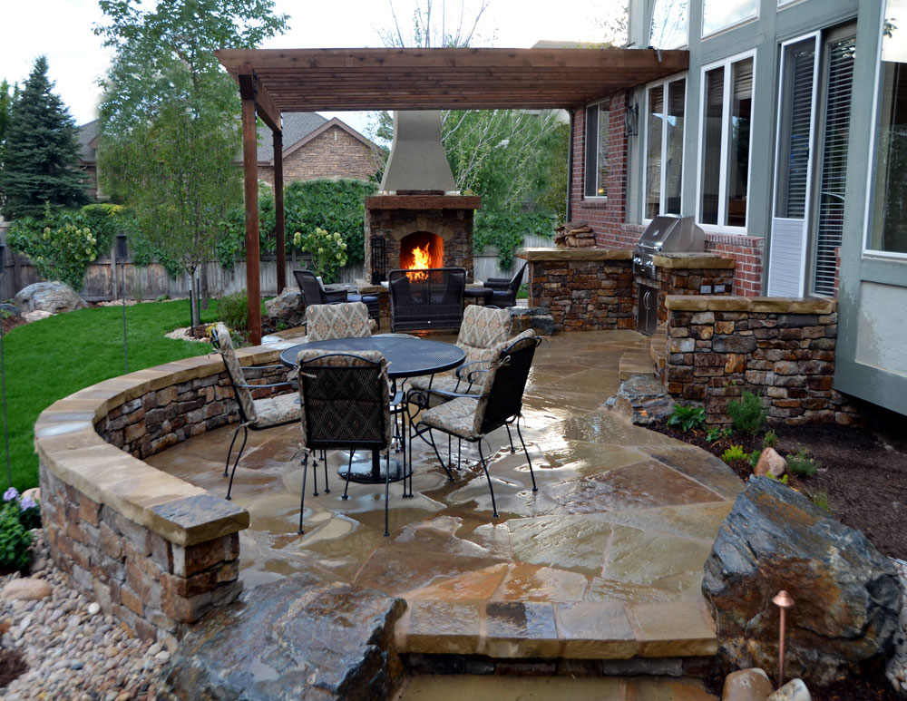 Outdoor-fireplace-design-ideas-to-choose-of-7 outdoor-fireplace-design-ideas to choose from