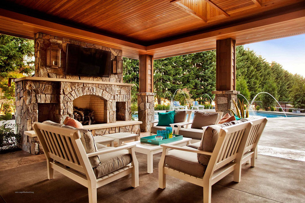 Outdoor-fireplace-design-ideas-to-choose-of-5 outdoor-fireplace-design-ideas to choose from