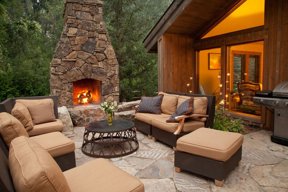 Outdoor-fireplace-design-ideas-to-choose-of-10 outdoor-fireplace-design-ideas to choose from