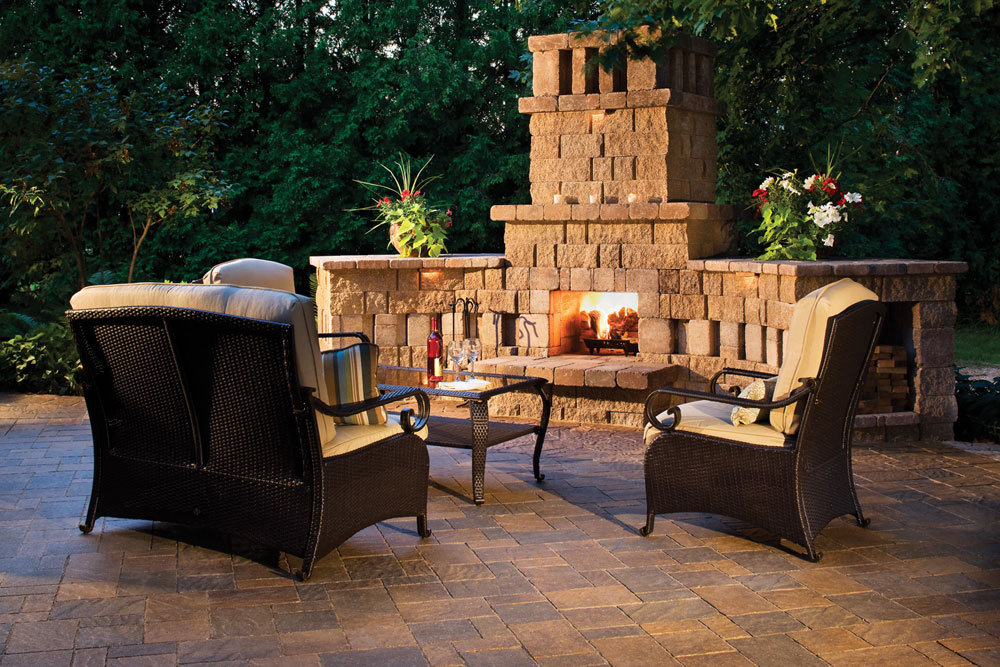 Outdoor-fireplace-design-ideas-to-choose-of-11 outdoor-fireplace-design-ideas to choose from