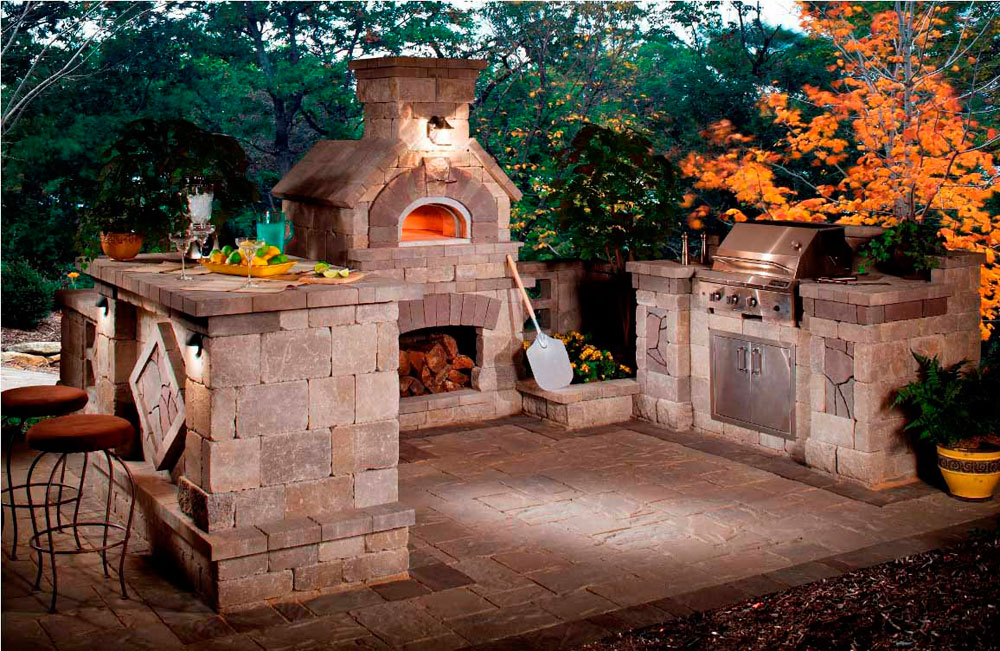 Outdoor-fireplace-design-ideas-to-choose-of-12 outdoor-fireplace-design-ideas to choose from