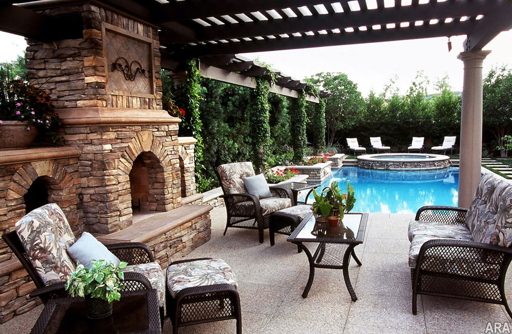 Outdoor-fireplace-design-ideas-to-choose-of-9 outdoor-fireplace-design-ideas to choose from
