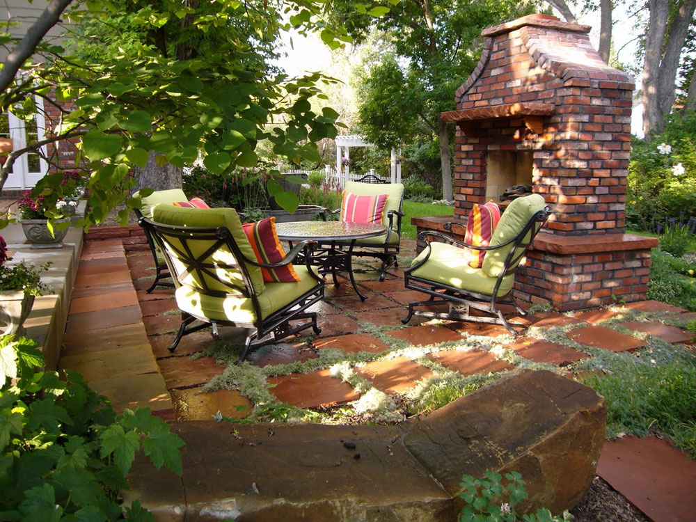 Outdoor-fireplace-design-ideas-to-choose-of-8 outdoor-fireplace-design-ideas to choose from