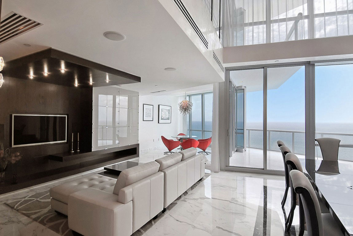 A-Contemporary-Design-Of-A-Penthouse-That-is-not-too-modern-or-cold-3 A contemporary design of a penthouse that is not too modern or cold