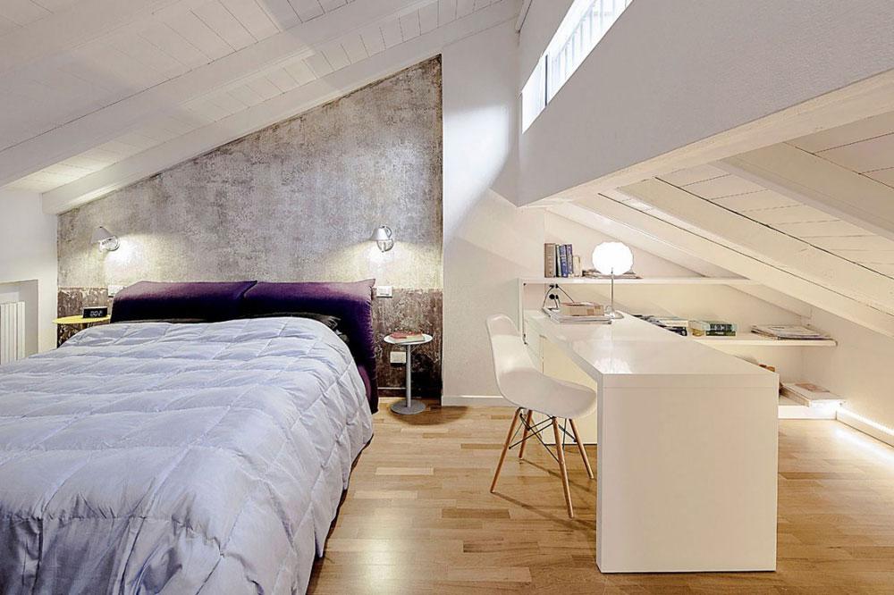 Beautiful Bedroom Ideas That Improve Sleeping And Resting - 1 Beautiful Bedroom Decorating Ideas That Improve Sleeping And Resting