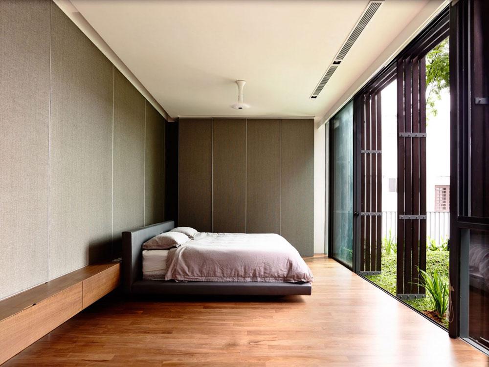Beautiful Bedroom Ideas That Improve Sleeping and Resting 12 Beautiful Bedroom Decorating Ideas That Improve Sleeping and Resting