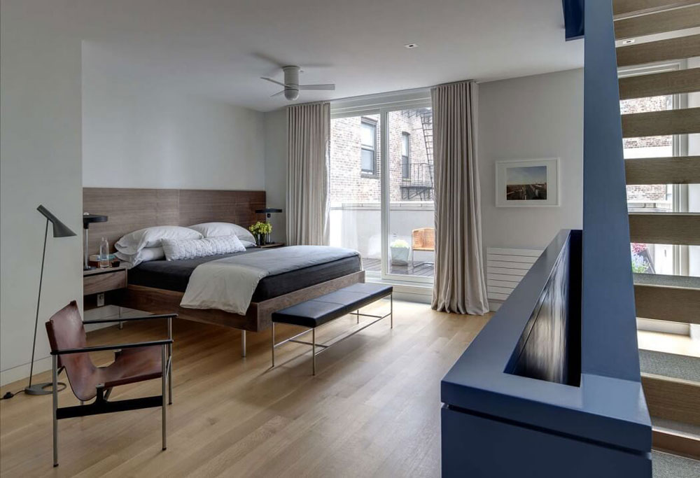 Beautiful Bedroom Ideas That Improve Sleeping and Resting - 4 Beautiful Bedroom Decorating Ideas That Improve Sleeping and Resting