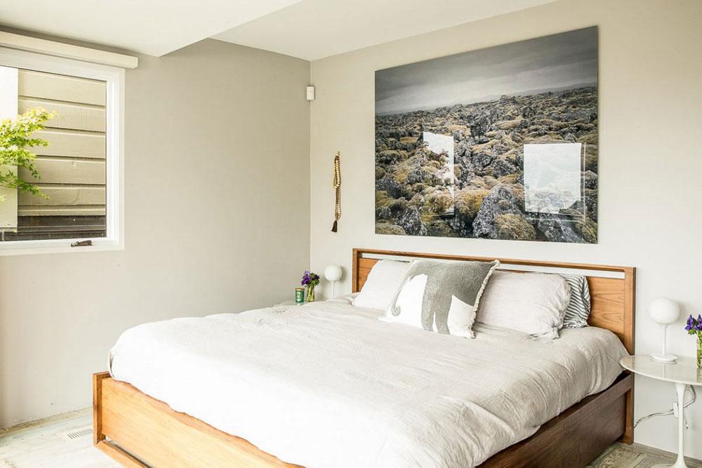 Beautiful Bedroom Ideas That Improve Sleeping And Resting 8 Beautiful Bedroom Decorating Ideas That Improve Sleeping And Resting