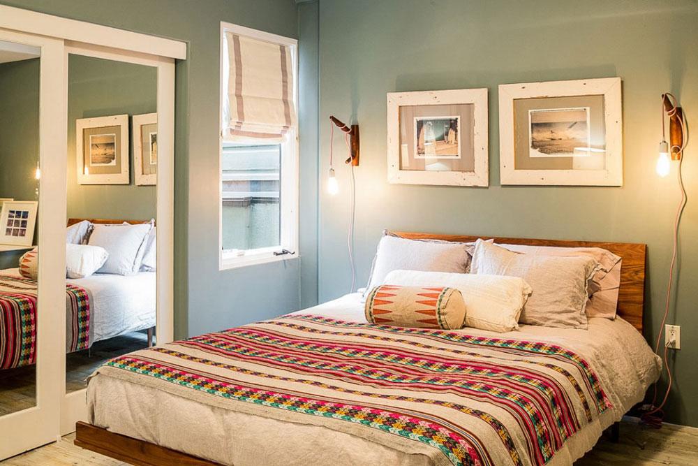 Beautiful Bedroom Ideas That Improve Sleeping And Resting 7 Beautiful Bedroom Decorating Ideas That Improve Sleeping And Resting
