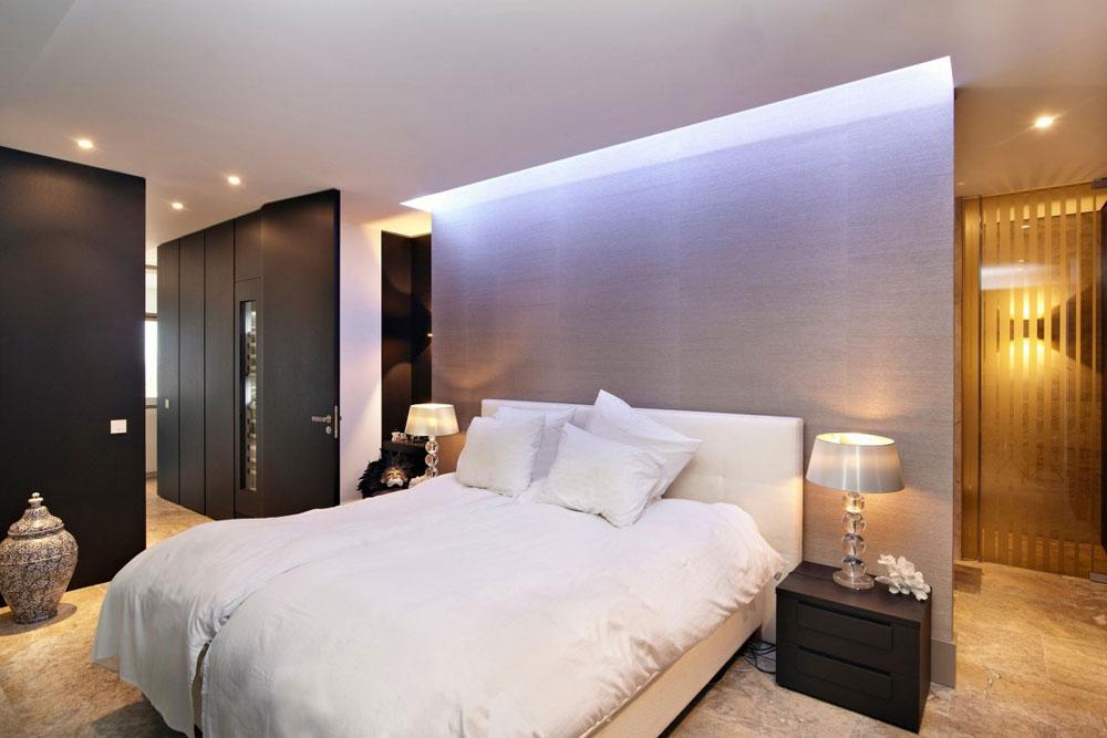 Beautiful Bedroom Ideas That Improve Sleeping and Resting 6 Beautiful Bedroom Decorating Ideas That Improve Sleeping and Resting