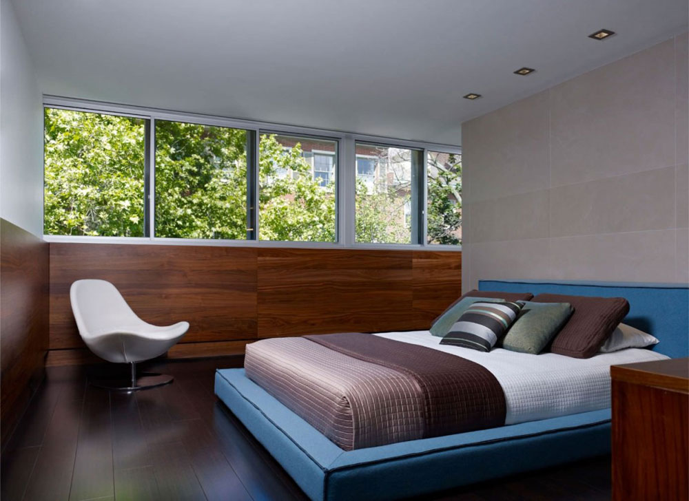 Beautiful Bedroom Ideas That Improve Sleeping And Resting 9 Beautiful Bedroom Decorating Ideas That Improve Sleeping And Resting