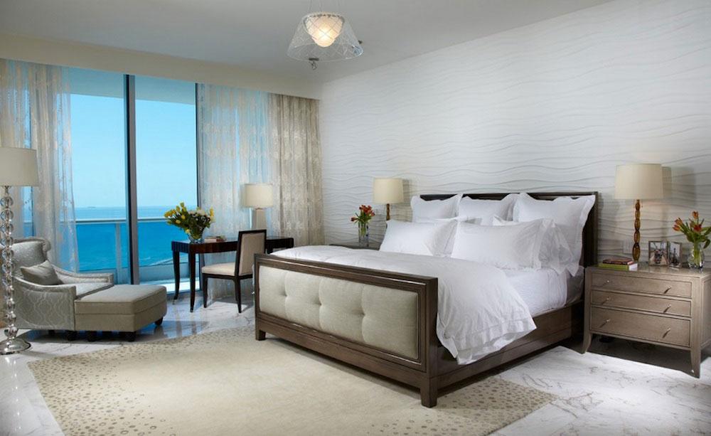 Beautiful Bedroom Ideas That Improve Sleeping and Resting - 10 Beautiful Bedroom Decorating Ideas That Improve Sleeping and Resting