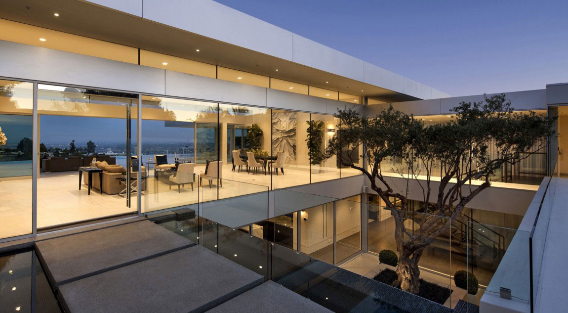 A-Wonderful-Luxury-Contemporary-House-Designed-By-McClean-Design-20 A Wonderful Luxury Contemporary House Designed by McClean Design