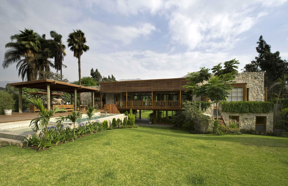 House-architecture-ideas-present-beautiful-houses-3 house-architecture-ideas-present beautiful houses
