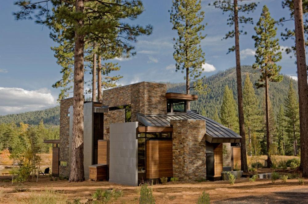 House-architecture-ideas-present-beautiful-houses-5 house-architecture-ideas present beautiful houses