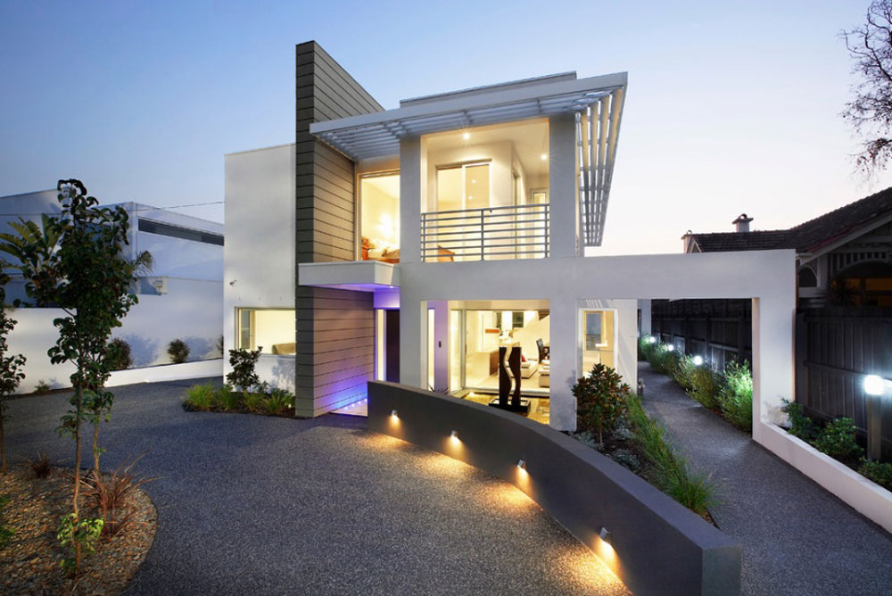 House-architecture-ideas-presenting-beautiful-houses-4 house-architecture-ideas-presenting beautiful houses