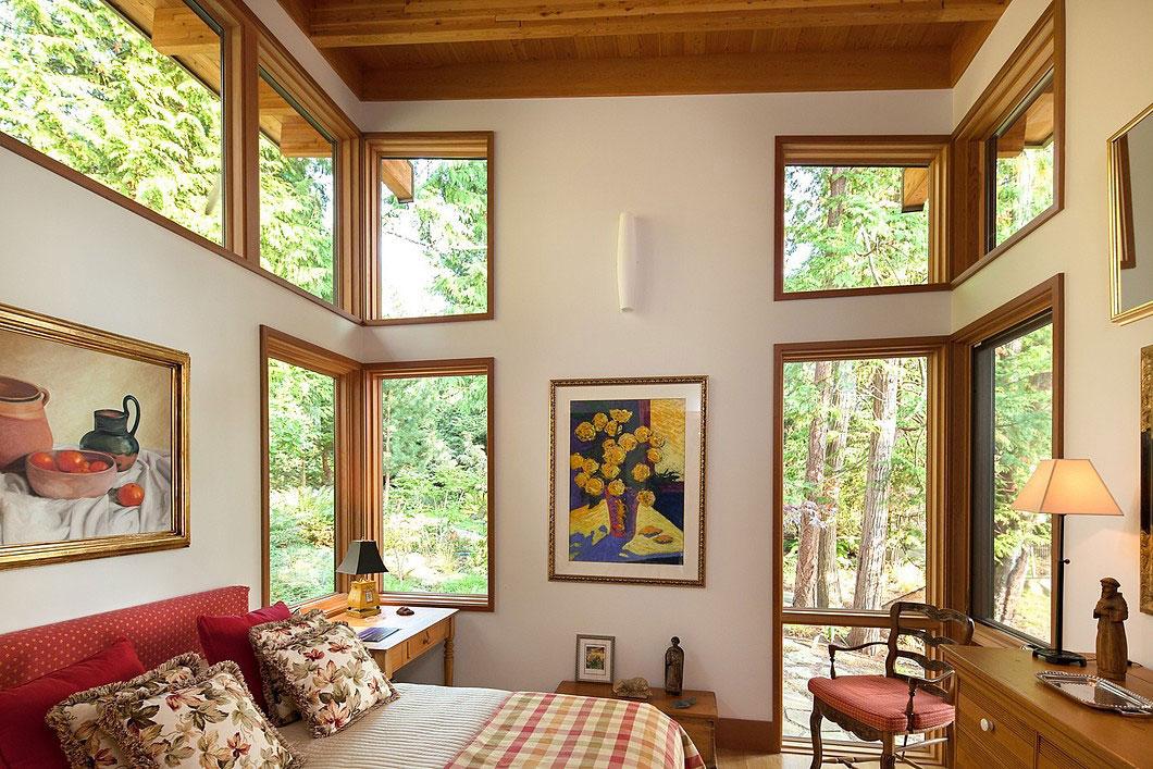 Saturna-island-retreat-and-its-large-expansive-windows-13 Saturna-island-retreat and its large, expansive windows