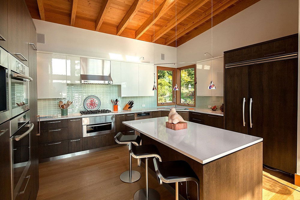 Plan For Your Next Kitchen Project Using These Kitchen Interior Pictures 8 Plan For Your Next Kitchen Project Using These Kitchen Interior Pictures