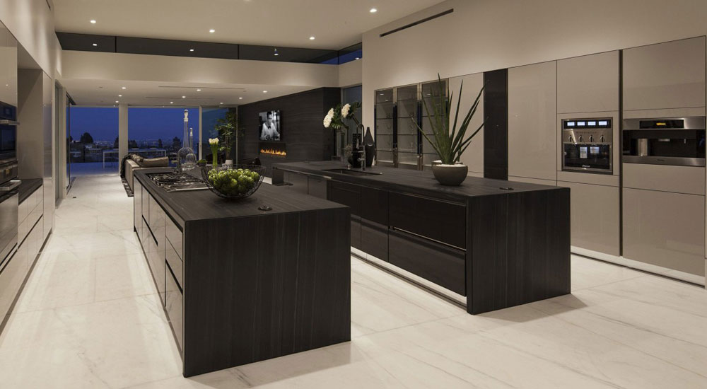 Plan For Your Next Kitchen Project Using These Kitchen Interior Pictures 2 Plan For Your Next Kitchen Project Using These Kitchen Interior Pictures