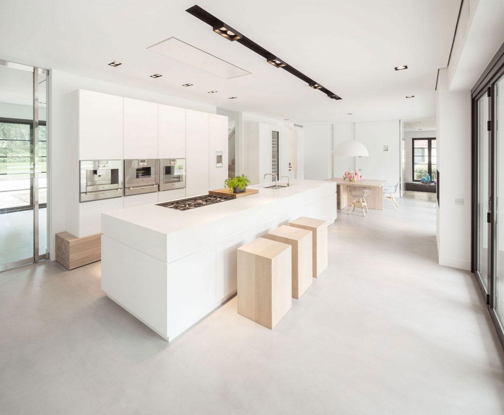 Plan For Your Next Kitchen Project Using These Kitchen Interior Pictures 12 Plan For Your Next Kitchen Project Using These Kitchen Interior Pictures